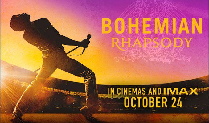 bohemian-rhapsody-film-premiere-tickets_10-23-18_17_5b929c1073b8f