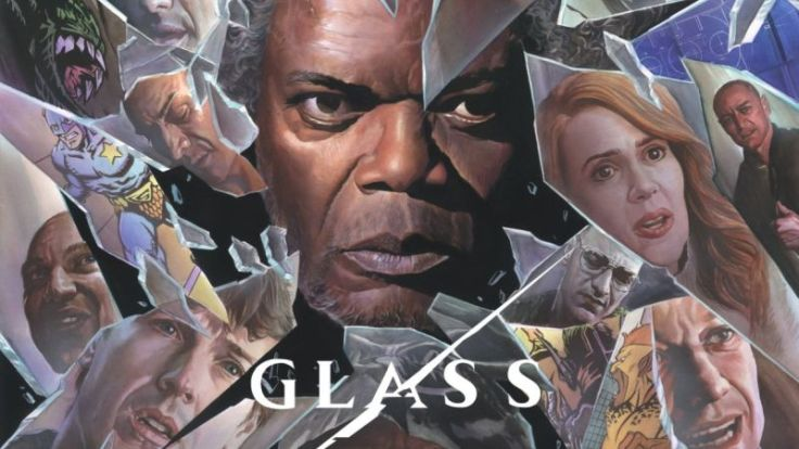 glass-poster-header-3