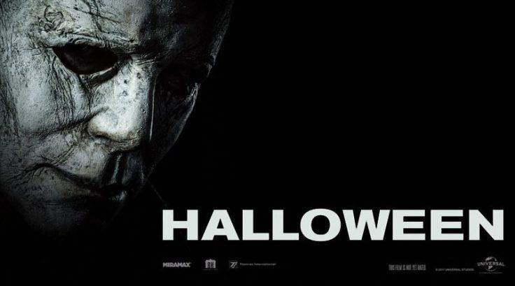 Halloween2018-800x445
