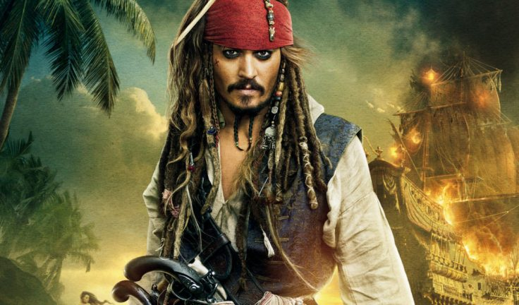 Pirates_Of_The_Caribbean__On_Stranger_Tides-1080x635
