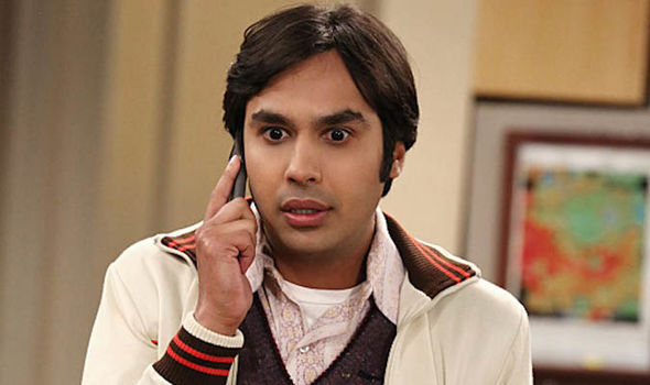 raj-big-bang-theory-1451556.jpg