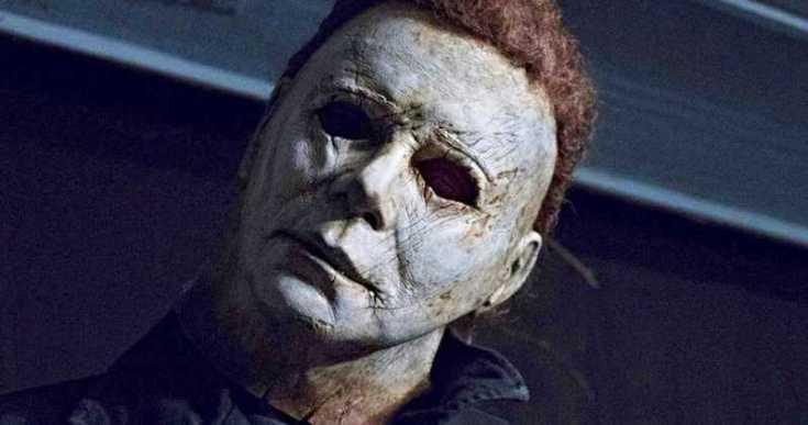 segundo-trailer-de-Halloween-Cinegarage
