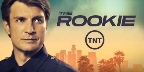 the-rookie-serie-tnt-jpg-1536921201
