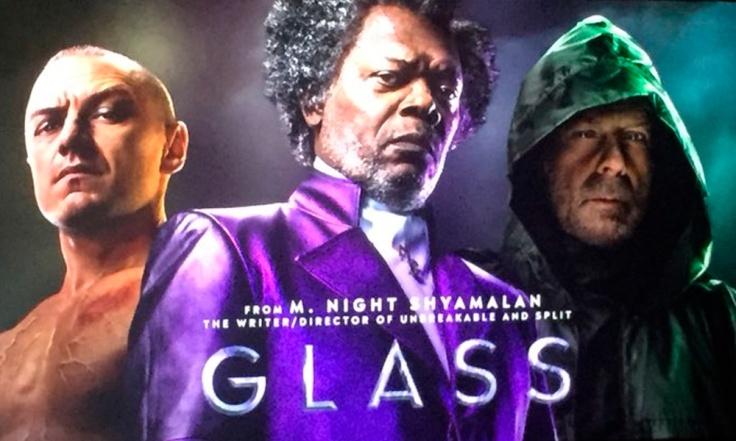 thumb_glass-primeira-imagem-promo