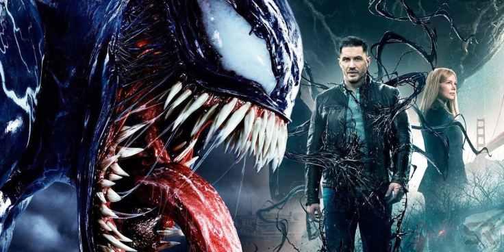 Venom-Mid-Credits-Scene-What-It-Means-for-the-Venomverse