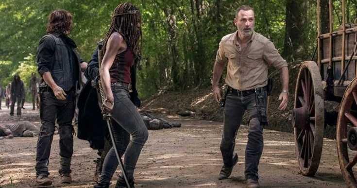 Walking-Dead-Season-9-Episode-1-Recap-Review