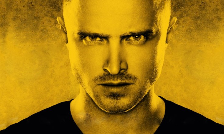 breaking_bad___jesse_pinkman__wallpaper__by_blockstabfatality-d9au410