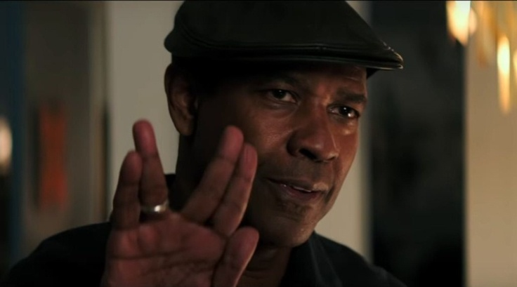 denzel-washington-759
