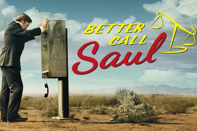 DIY-frame-Better-Call-Saul-Season-2-Comedy-TV-Series-Poster-Bob-Odenkirk-Fabric-Silk-Poster.jpg_640x640.jpg