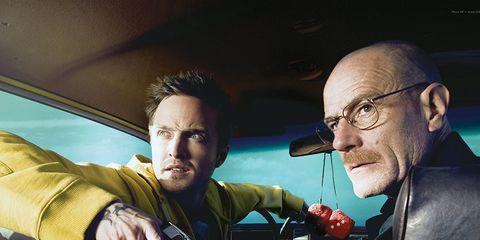 Habra-spin-off-de-Breaking-Bad-protagonizado-por-Jesse-Pinkman.jpg