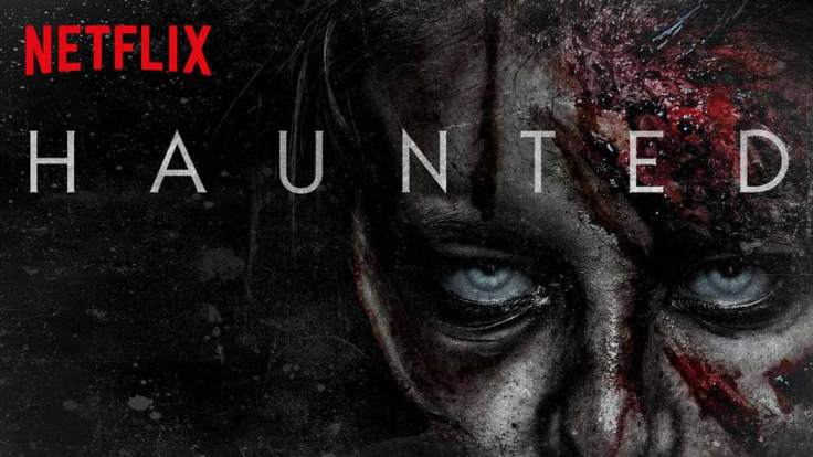 haunted-netflix_top-1.jpg