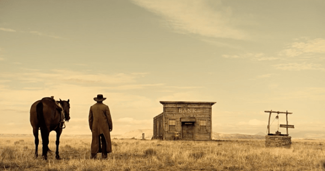 La-balada-de-Buster-Scruggs-James-Franco-banco