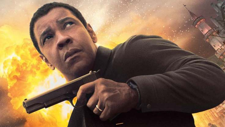 ob_70a70e_theequalizer2-backdrops1.jpg