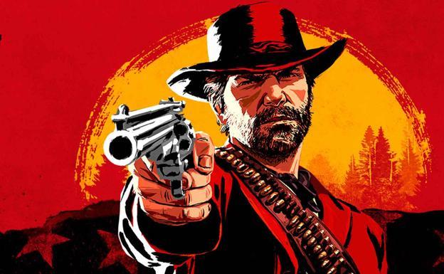RDR2-red-dead-redemtion-2-videojuego-ps4-xbox-one-k5x-U6013955774383RG-624x385@El Correo