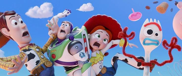 rs_1024x429-181112054222-1024.toy-story-4-still.111218