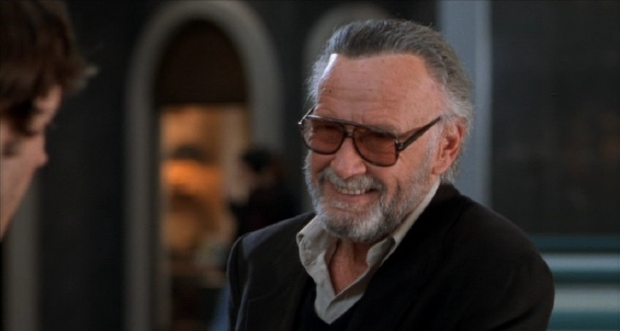 stan-lee-in-mallrats