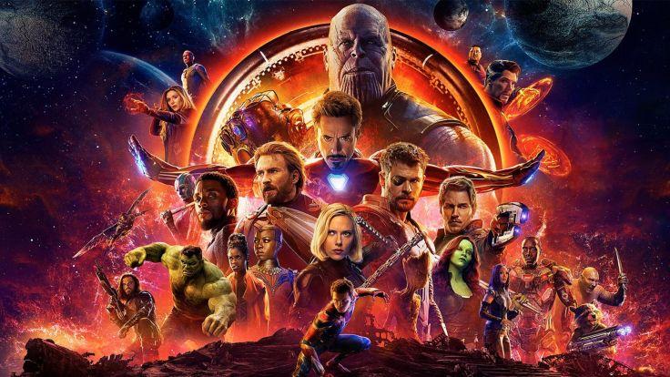 1522924460-avengers-infinity-war-poster.jpg