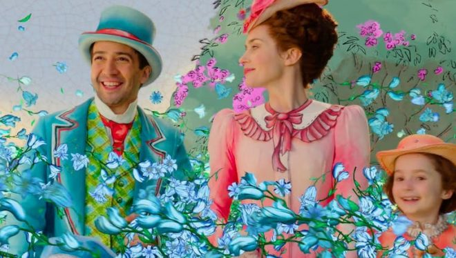 Mary-Poppins-Returns-660x374.jpg