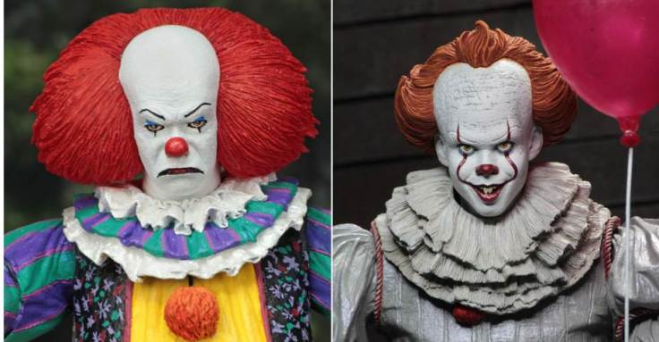 NECA-IT-Pennywise-Figures-928x483.jpg