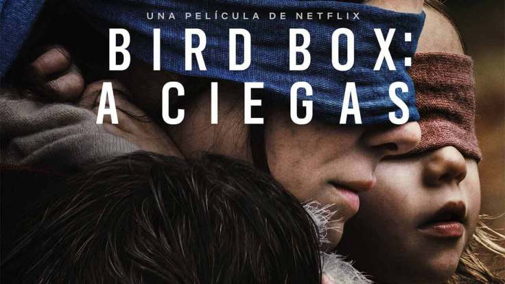 Netflix-Birdbox.jpg