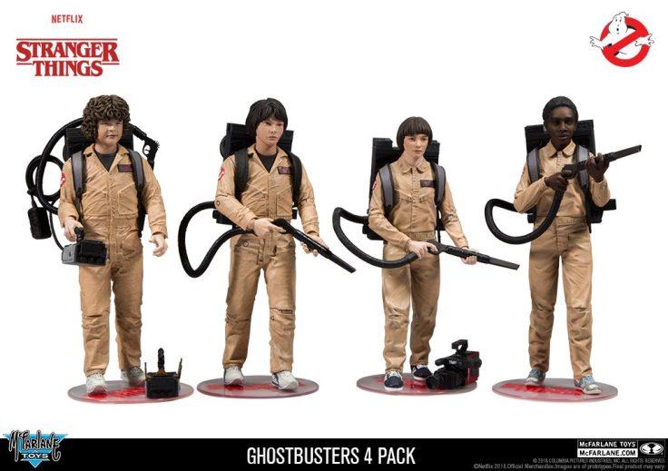 ST_Ghostbusters_4pack1-1024x723.jpg