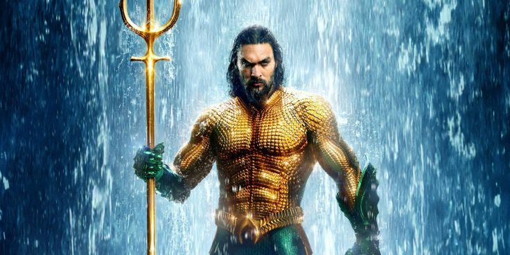aquaman-pelicula-james-wan-1545387330