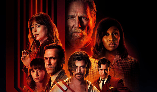 bad-times-at-the-el-royale-movie-poster-01-600x350.png