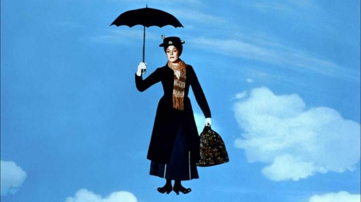 el-regreso-de-mary-poppins-knwC--1248x698@abc