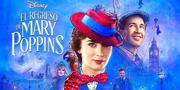 poster-el-regreso-mary-poppins-1537802199
