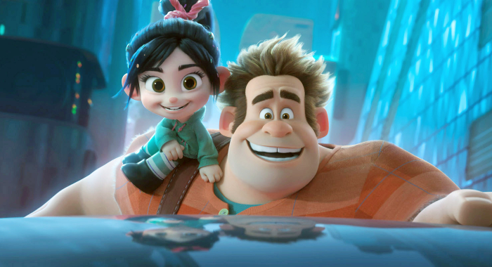 Ralph-breaks-lead-1
