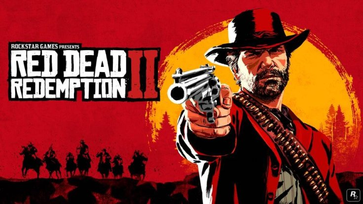 red-dead-redemption-2-ps4-xbox-one_320185