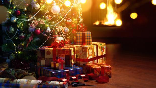 regalos-navidnos-U10187853307wkB--620x349@abc-Home.jpg