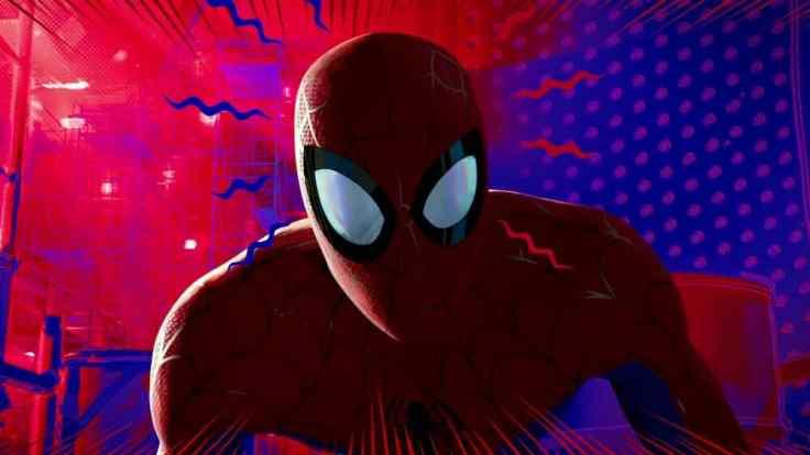 spider-man-un-nuevo-universo-poscreditos