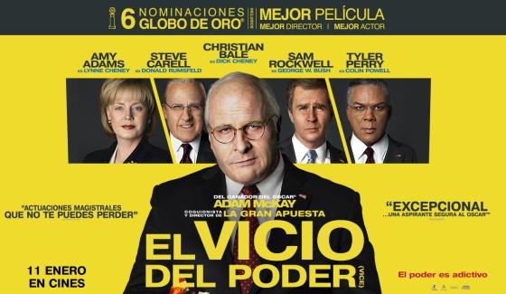 1545903931_063949_1545904334_noticia_normal.jpg