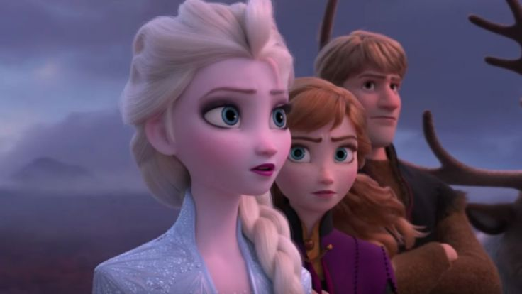 1550074560-frozen-2-teaser-trailer-disney-1-1.jpg