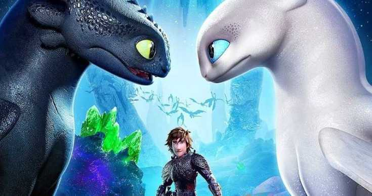 How-To-Train-Your-Dragon-3-Hidden-World.jpg