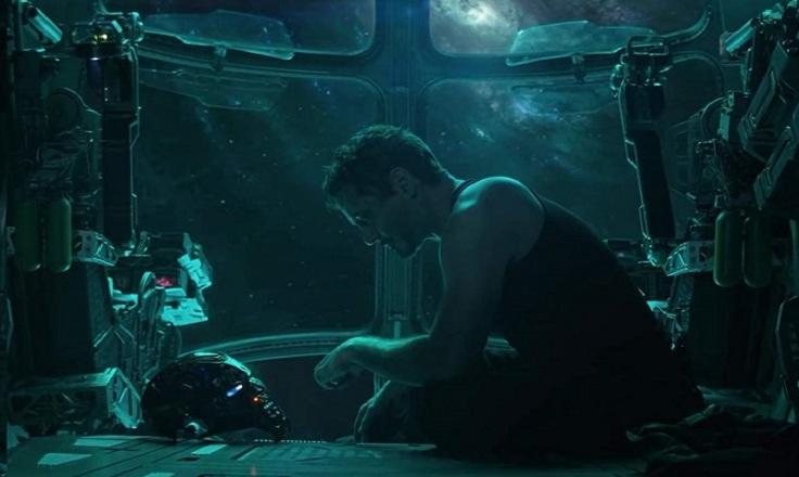 Avengers-Endgame-Marvel-Studios-03.jpg