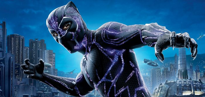 blackpanther-poster-frontpage-700x331