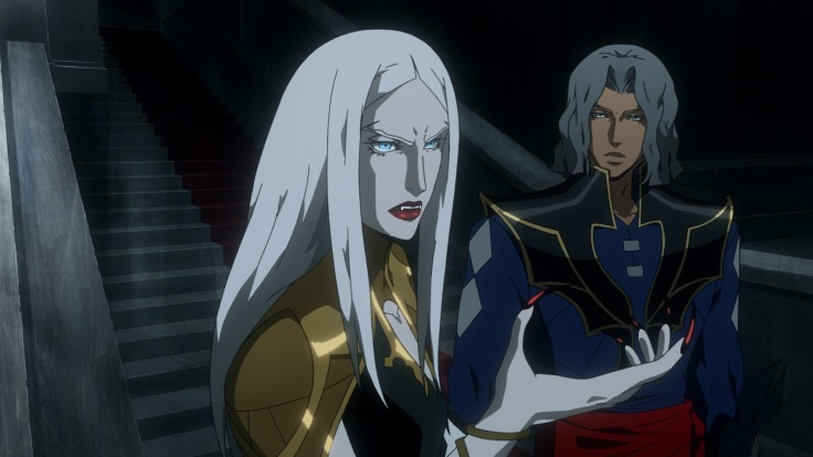 carmilla-and-hector-in-castlevania-season-2.jpeg