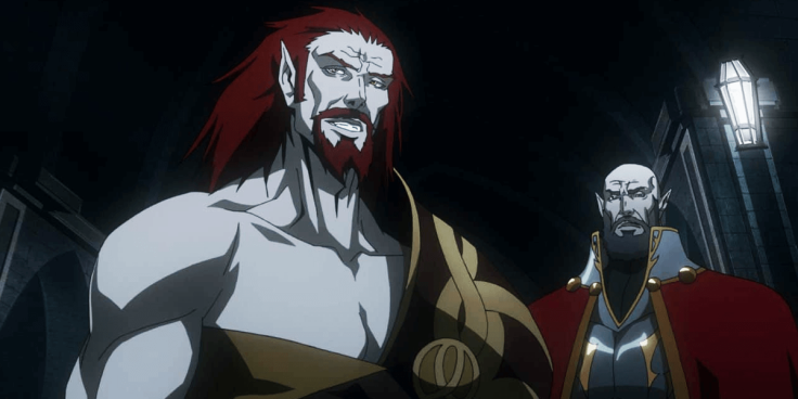 castlevania-season-2-episode-2-review-wa7g78i2g5.png