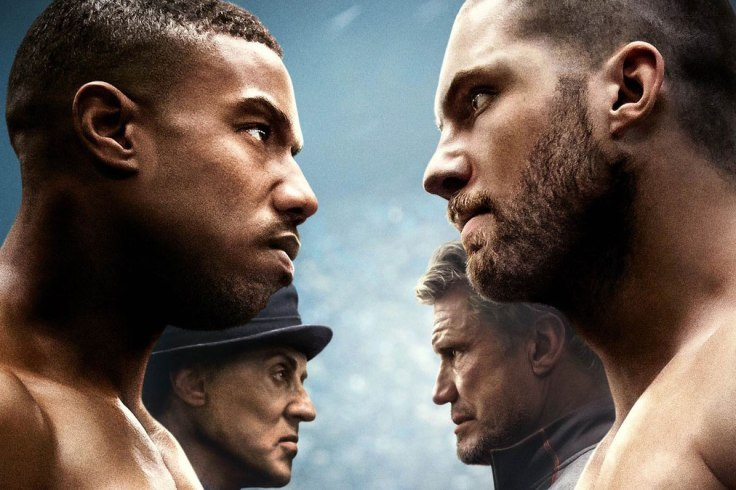 creed2header.jpg
