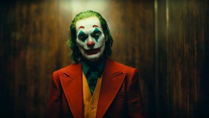 Festival_de_cine_de_Venecia-Batman-Joaquin_Phoenix-DC_Comics-Cine_425718515_133418402_1024x576.jpg