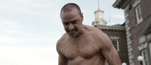 glass-james-mcavoy.png