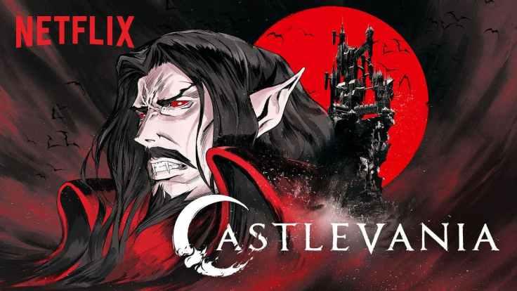 Netflix-Castlevania.jpg