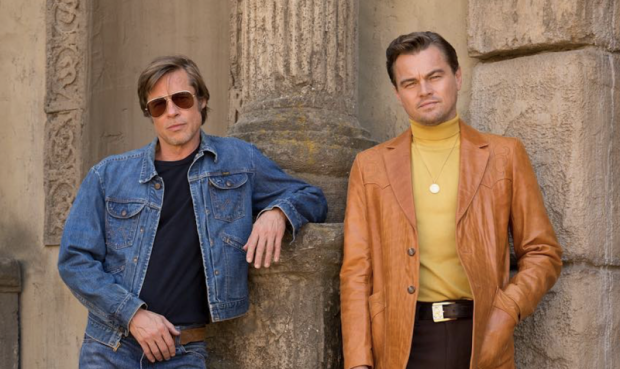 Once-Upon-a-Time-in-Hollywood-620x369.png