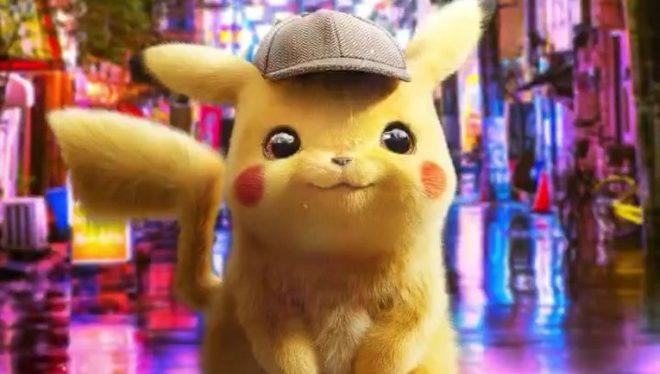 pikachu-660x374.jpg