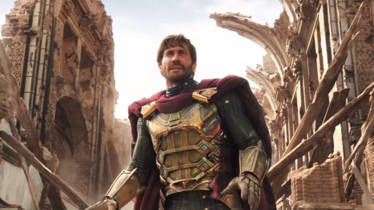 spider-man-far-from-home-jake-gyllenhaal-mysterio-1153905-1280x0.jpeg