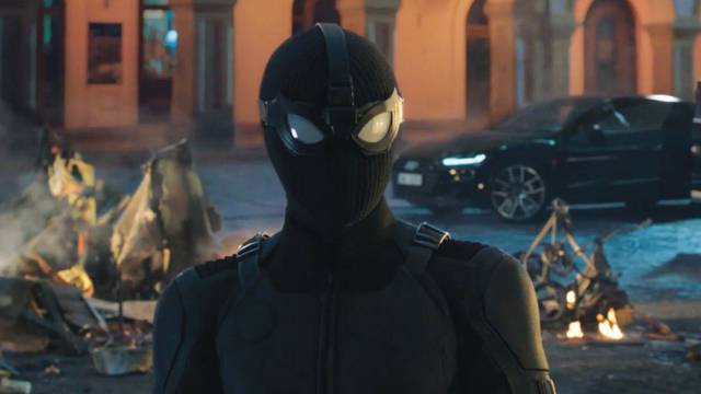 spider-man-ffh.jpg