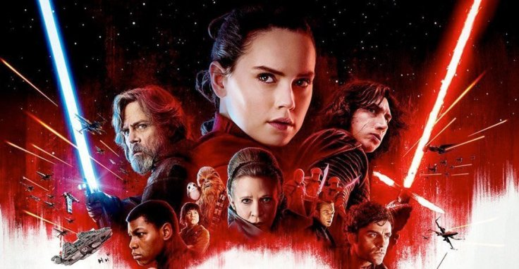 Star-Wars-Episode-VIII-The-Last-Jedi-3.jpg