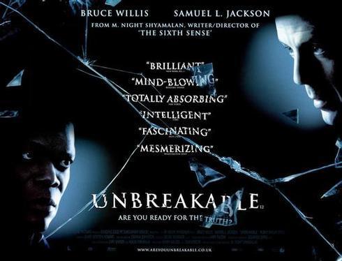 unbreakable-poster.jpg